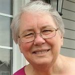 Beth Zimmerman