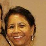 Christy Kham
