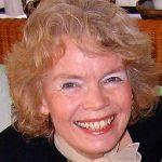 Janice Kropp