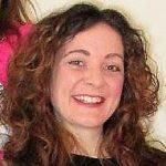 Rachel Michalko