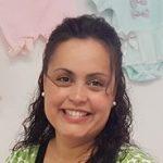 Brenda Marquez