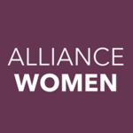 Alliance Women
