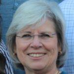 Debbie Zink
