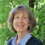 Peggy Schlieker